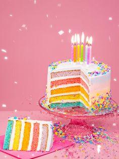 Happy Birthday Animated Cards, Happy Birthday Wishes Song, Birthday Wishes Flowers, Happy Birthday Wishes Images, Happy Birthday Wallpaper, Happy Birthday Video, Happy Birthday Celebration, Happy Birthday Flower, Birthday Cup
