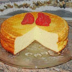 Einfacher Quarkkuchen ohne Boden Best recipe collection: simple quark cake without bottom Cheesecake Caramel, Easy Cheesecake Recipes, Pumpkin Cheesecake, No Bake Brownies, No Bake Cake, Cake Recipe Using Buttermilk, No Bake Desserts, Dessert Recipes, German Baking
