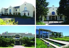 Excellence in Education from Grade 0000 - Grade 12 Christopher Robin, Park, Cape Town, South Africa, College, Mansions, Education, House Styles, Mansion Houses