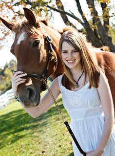 Would like this for one of my Sr. Picture
