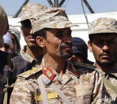 #موسوعة_اليمن_الإخبارية l الحوثيون يعدون قائمة لاعتقال قيادات عسكرية موالية لصالح