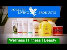 Forever Living Products are world's largest Aloe Vera & Bee Hive based Wellness, Fitness & Beauty Products.