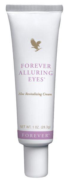 Działa przeciwobrzękowo Ujędrnia skórę wokół oczu na długi czas Doskonale kryje tzw. sińce pod oczami