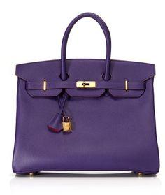 Hermès-