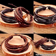 Woven Bracelets, Bangles, Sea Jewelry, Ml B, Make A Gift, Nba, Hand Weaving, Like4like, Fashion Jewelry