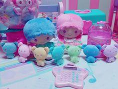 ☆☆☆ | ☆姫なぁなのおもちゃばこ☆