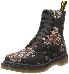 Dr Martens Beckett Womens: Amazon.co.uk: Shoes & Bags