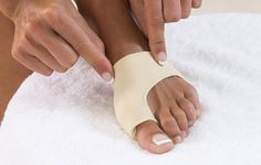 5. Add Some Padding http://www.womenshealthmag.com/style/how-to-prevent-blisters-from-new-shoes/slide/5