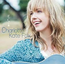 「シャーロット・ケイト・フォックス」の画像検索結果