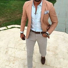 Outfits for him   Pinterest BY@NancyLunaHdz