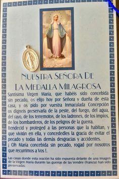 Holy Spirit Prayer, God Prayer, Daily Prayer, Prayer Quotes, Catholic Prayers In Spanish, Jesus Mercy, Easter Prayers, Catholic Catechism, Personal Prayer