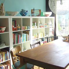 craft sewing rooms on pinterest craft rooms sewing