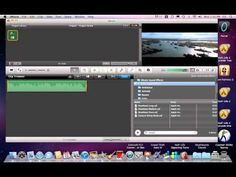 iMovie - Snap to Beats Made Video, Illustrator Tutorials, Photoshop Tutorial, Design Tutorials, Social Media Marketing, School Stuff, Beats, Typography, Apps