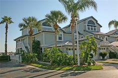 1377 Siesta Bayside | Siesta Key Vacation Rental Property | Jennette Properties