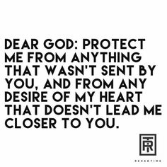 this right here , my prayer . thank you lord jesus for always bringing me toward you , and allowing me to choose between traveling in your footsteps or to rebel . Prayer Scriptures, Faith Prayer, My Prayer, Prayer For Travel, Faith Quotes, Bible Quotes, Me Quotes, Quotes Women, Quotes About God