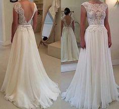 Dress of my dreams!!!!