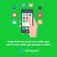 Create design and build your Mobile Apps for your upcoming years of sales with Mobile app Development Experts it is the web design company Dubai with over 7 years expertise.Check out their website for more.  #Mobile #Apps #AppDevelopment #webdesign #webHosting #webdev #webdevelopment #Webdesigner #webdeveloper #SEO #WebApplication #Dubai #Ecommerce #webdesignDuba #web #Search #DigitalMarketing #Marketing