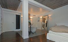 To see more: http://www.homestate.pl/houses-rent-warsaw-praga-poludnie-10000eur-260m2-o1046710  #house #realestate #forrent #design #interior #interiordesign #livingroom #premium #preperty #nieruchomości #architecture #luxury