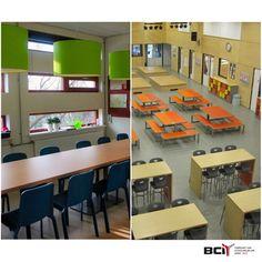 BCI schoolmeubilair (@BCIneede) | Twitter