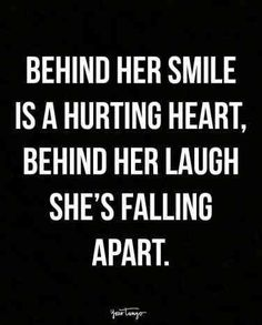 16 Painfully Great Broken Heart Quotes To Help You Survive Getting Dumped The best actors are hurting the MOST. Feeling Broken Quotes, Deep Thought Quotes, Quotes Deep Feelings, Mood Quotes, Positive Quotes, Life Quotes, Emotional Pain Quotes, Feeling Hurt Quotes, Really Deep Quotes