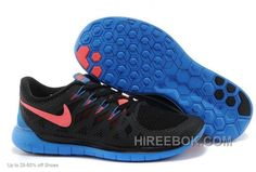 http://www.hireebok.com/nike-men-free-50-barefoot-black-blue-punch-running-shoes-authentic.html NIKE MEN FREE 5.0 BAREFOOT BLACK BLUE PUNCH RUNNING SHOES AUTHENTIC Only $75.00 , Free Shipping!
