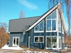 Billede fra http://www.vikinghuse.dk/images/vikinghuse_plan_31.jpg.