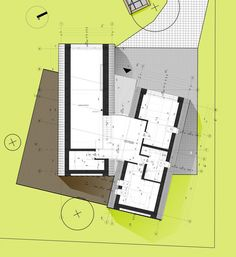 Two Barns House by RS  (22)