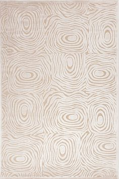 Jaipur Rugs Fables Ethereal Cream Area Rugs