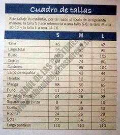 baul-costureras-medidas-equivalencias
