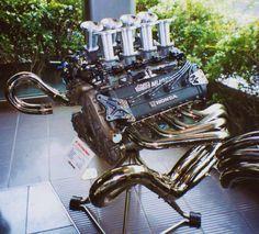 King Motorsports Unlimited