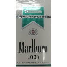 Marlboro Menthol 100s Price Pa Marlboro Menthol Lights 100 Price Buy From Website Http Www Cigarettessale Com Sigara Icecekler Alkolsuz Icecekler