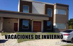 COSTA ESMERALDA ALQUILO VACACIONES DE INVIERNO HERMOSA CASA 5 AMBIENTES COSTA ESMERALDA ALQUILO VACACIONES DE INVIERNO H .. http://pinamar.clasiar.com/costa-esmeralda-alquilo-vacaciones-de-invierno-hermosa-casa-5-ambientes-id-259549