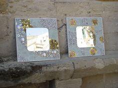Mirrors Collezione Gioiello