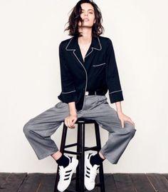 Street Style. Streetwear Uncovered. http://setuptheupset.com