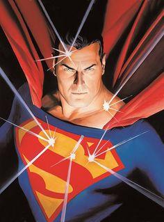 Alex #Ross, #Super-#héros, #Dessin - Mona #Bismarck, #Paris, France http://www.artlimited.net/agenda/alex-ross-super-heros-dessin-peinture-graphisme-mona-bismarck-fondation-american-center-paris/fr/7582450 #marvel #comics #bd #bande #dessinée #art #arts