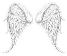 Google Afbeeldingen resultaat voor http://www.itattooz.com/itattooz/Angels/Angel%20Wings/itattooz-angel-wings-small-tattoo-pics.jpg