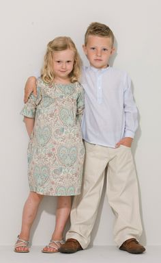 Liberty, Kids Fashion, Girls Dresses, Clothes, Products, Child Fashion, Dresses Of Girls, Outfits, Political Freedom
