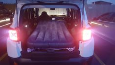 Camping Cots With No Legs Camping Cot Two Person - antonia Camping Cot, Camping Tools, Camping Supplies, Campsite, Camping Gear, Outdoor Camping, Camping Hacks, Jeep Renegade, Deck Of Cards