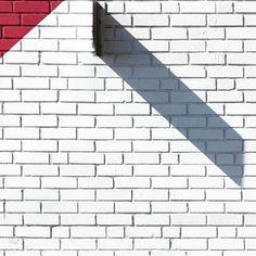Photo: Noëmie Forget #minimal #minimalist #montreal #urban #contemporary
