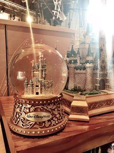 Disney Frozen, Disney Dumbo, Disney Cups, Disney Magic, Disney Pixar, Disney Home, Walt Disney World, The Sword, Sally Nightmare Before Christmas