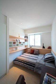 Dream Home  www.1stop.com.sg