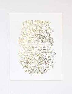 sothern-weddings-lindsay-letters—VOWS