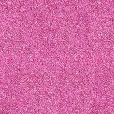 Rose Gold Glitter Desktop Backgrounds HD | Best HD ...
