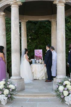 Florentine Gardens, abacusstudios.net, info@abacusstudios.net Florentine Gardens, Lace Wedding, Wedding Dresses, Table Decorations, Bride Dresses, Bridal Gowns, Weeding Dresses, Wedding Dressses, Bridal Dresses