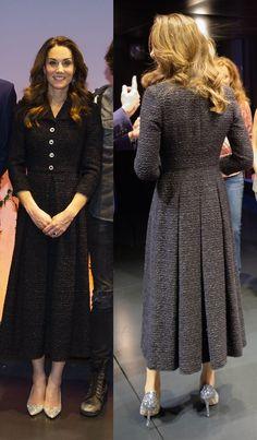 Casual Kate Middleton, Kate Middleton Wimbledon, Kate Middleton Makeup, Kate Middleton Pregnant, Kate Middleton Outfits, Kate Middleton Wedding, Princess Kate Middleton, The Duchess, Duchess Of Cambridge