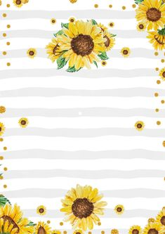 Blog Planner, Weekly Planner, Sunflower Wedding Decorations, Bullet Journal 2020, Wallpaper Space, Printable Invitations, Decoupage, Stationery, Tapestry