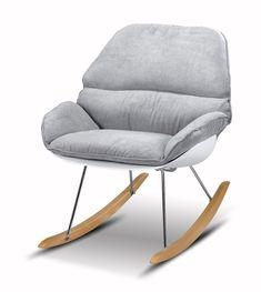 נותנים כבוד לקפה: כל הדרכים לשדרוג חוויית הקפה בבית | בניין ודיור Rocking Chair, Tables, Chairs, Living Room, Furniture, Home Decor, Homemade Home Decor, Rocking Chairs, Mesas
