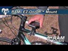 e80c24345d0 181 best Bike  maintenance   repair