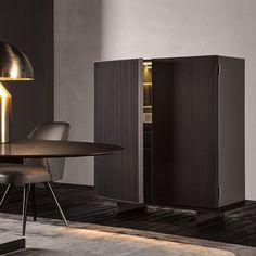 AYLON Rodolfo Dordoni Design