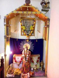 UNIVERSAL DIVINE MOTHER MAI'S THOUSAND NAMES / Mai ( Lalita) Sahasranam /  MAI-ISM: Names 709 to 725